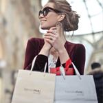 National Glamour Day 2018: alle kortingscodes en deelnemende winkels