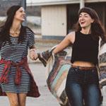 5 tips voor een geweldige (en voordelige) Nationale Vriendinnendag!