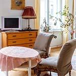 Je huis voordelig (opnieuw) inrichten met de aanbiedingen van oktober: woonmaand!