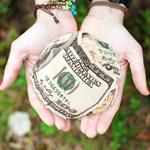Geld besparen door zelf je spullen te verkopen