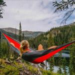 Onmisbare kampeerbenodigdheden: dit mag je niet vergeten