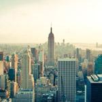 10 originele stedentrip bestemmingen én de beste aanbiedingen