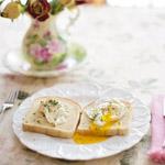 Bespaartips voor een heerlijke én voordelige paasbrunch of diner