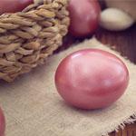 De beste kortingscodes en aanbiedingen in het paasweekend