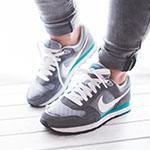 Scoor een nieuw paar schoenen volgens de laatste trends, mét korting!