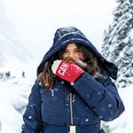 Najaarstrends 2019: shop de laatste modetrends met korting!