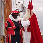 De intocht van Sinterklaas: voordelig schoencadeautjes kopen