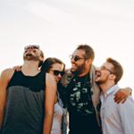 Zorg voor extra geluk op vrijdag de 13e met deze 5 tips
