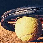 Goedkoop sporten? Met deze tips zijn er geen excuses meer te bedenken!