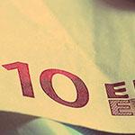 Alles wat je moet weten om slim om te gaan met je spaargeld