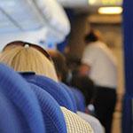 De 9 manieren om veel geld te besparen op het boeken van vliegtickets!