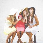 5 tips voor een geweldige Wereld Vriendschapsdag (+ kortingen)