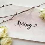 Vier de start van de lente met de top 10 beste kortingscodes van dit moment
