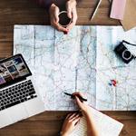 5 vakantiebestemmingen (mét korting) waar jij nog niet aan hebt gedacht