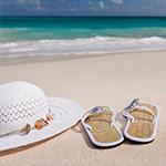 Bestedingstips voor je vakantiegeld