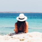 Spendeer je vakantiegeld met de top 15 beste kortingscodes!