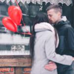 Valentijnsdag: cadeau-ideeën voor elk budget