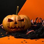 Zo vier je Halloween voordelig thuis