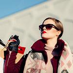 Vogue Online Shopping Night 2018: kortingscodes en deelnemende winkels
