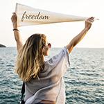 Voordelig Bevrijdingsdag vieren
