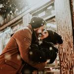Valentijnsdag 2019: met deze 5 tips scoor jij voordelig een Valentijnscadeau