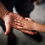 De meest voordelige Vaderdag kortingen vind je hier!