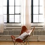 Zo haal je de woontrends van 2017 goedkoop in huis