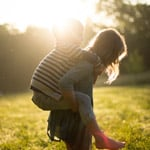 Beste low budget zomervakantie uitjes met kinderen