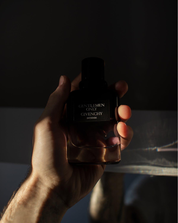 herenparfum