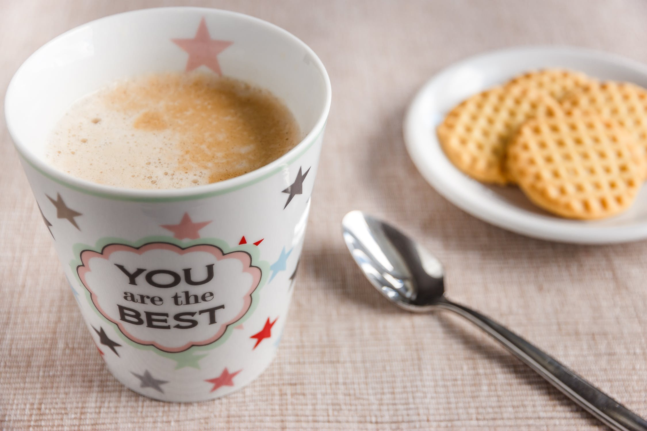 New De leukste cadeaus voor meesters- en juffendag - Acties.nl @CU29