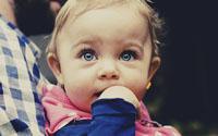 Over Baby en Tiener