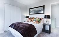 Over Bedshop.nl