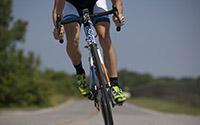 Over Bikester