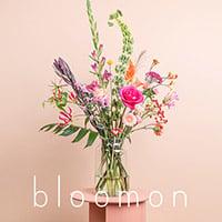 Over bloomon