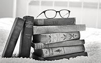 Over Boeken.com