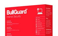 Over Bullguard
