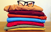 Over De Loods Fashion
