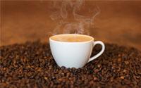 Over De Koffiethuiswinkel