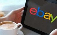Over eBay