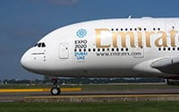 Over Emirates
