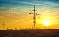 Over Energiedirect