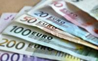 Over Eurojackpot