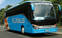 Over Flixbus