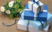 Over Gift For You