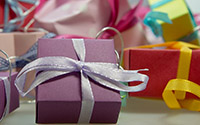Over Gifts & More