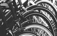 Over Giga Bikes