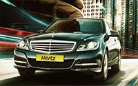 Over Hertz