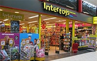 Over Intertoys