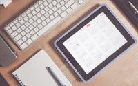 Over iPadspullekes