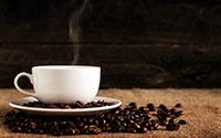 Over Koffiestore